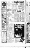Newcastle Evening Chronicle Tuesday 05 October 1976 Page 8