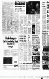 Newcastle Evening Chronicle Tuesday 05 October 1976 Page 10
