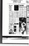 Newcastle Evening Chronicle Monday 21 March 1977 Page 5