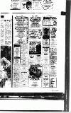 Newcastle Evening Chronicle Monday 21 March 1977 Page 6