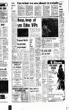 Newcastle Evening Chronicle Monday 21 March 1977 Page 13