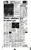 Newcastle Evening Chronicle Monday 21 March 1977 Page 22