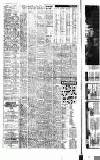 Newcastle Evening Chronicle Friday 10 June 1977 Page 2