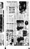 Newcastle Evening Chronicle Friday 10 June 1977 Page 7