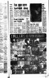 Newcastle Evening Chronicle Friday 10 June 1977 Page 13