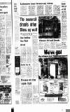 Newcastle Evening Chronicle Friday 10 June 1977 Page 15