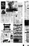 Newcastle Evening Chronicle Friday 10 June 1977 Page 16