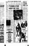 Newcastle Evening Chronicle Friday 10 June 1977 Page 17