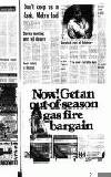 Newcastle Evening Chronicle Friday 10 June 1977 Page 19