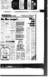 Newcastle Evening Chronicle Monday 13 June 1977 Page 6