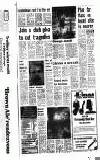 Newcastle Evening Chronicle Monday 13 June 1977 Page 19