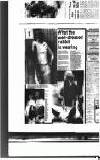 Newcastle Evening Chronicle Wednesday 29 June 1977 Page 5
