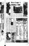 Newcastle Evening Chronicle Wednesday 29 June 1977 Page 7