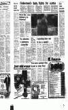 Newcastle Evening Chronicle Wednesday 29 June 1977 Page 13
