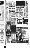 Newcastle Evening Chronicle Wednesday 29 June 1977 Page 15