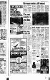Newcastle Evening Chronicle Tuesday 19 July 1977 Page 9