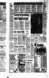 Newcastle Evening Chronicle Tuesday 19 July 1977 Page 11