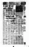 Newcastle Evening Chronicle Tuesday 19 July 1977 Page 18