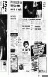 Newcastle Evening Chronicle Friday 27 January 1978 Page 7