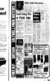 Newcastle Evening Chronicle Friday 27 January 1978 Page 15