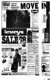 Newcastle Evening Chronicle Friday 27 January 1978 Page 18