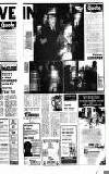Newcastle Evening Chronicle Friday 27 January 1978 Page 19