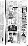 Newcastle Evening Chronicle Friday 27 January 1978 Page 27