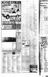 Newcastle Evening Chronicle Friday 27 January 1978 Page 34