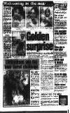 Newcastle Evening Chronicle Saturday 02 January 1988 Page 3