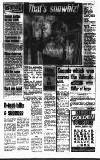 Newcastle Evening Chronicle Saturday 02 January 1988 Page 5