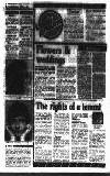 Newcastle Evening Chronicle Saturday 02 January 1988 Page 6