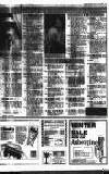 Newcastle Evening Chronicle Saturday 02 January 1988 Page 15