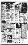 Newcastle Evening Chronicle Tuesday 05 January 1988 Page 4