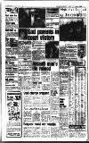 Newcastle Evening Chronicle Tuesday 05 January 1988 Page 6