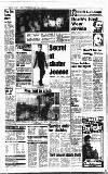 Newcastle Evening Chronicle Tuesday 05 January 1988 Page 9