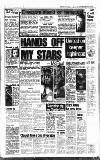 Newcastle Evening Chronicle Tuesday 05 January 1988 Page 16