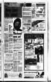 Newcastle Evening Chronicle Friday 27 May 1988 Page 5