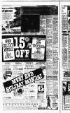 Newcastle Evening Chronicle Friday 27 May 1988 Page 6