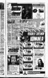 Newcastle Evening Chronicle Friday 27 May 1988 Page 7
