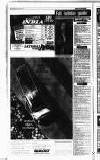 Newcastle Evening Chronicle Friday 27 May 1988 Page 10
