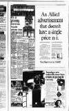 Newcastle Evening Chronicle Friday 27 May 1988 Page 11