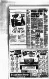 Newcastle Evening Chronicle Friday 27 May 1988 Page 12