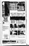 Newcastle Evening Chronicle Friday 27 May 1988 Page 13
