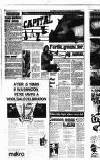 Newcastle Evening Chronicle Friday 27 May 1988 Page 14