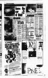Newcastle Evening Chronicle Friday 27 May 1988 Page 15