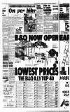 Newcastle Evening Chronicle Friday 27 May 1988 Page 16