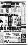 Newcastle Evening Chronicle Friday 27 May 1988 Page 17