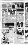 Newcastle Evening Chronicle Friday 27 May 1988 Page 18