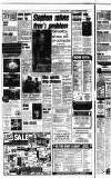 Newcastle Evening Chronicle Friday 27 May 1988 Page 22