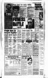 Newcastle Evening Chronicle Friday 27 May 1988 Page 28